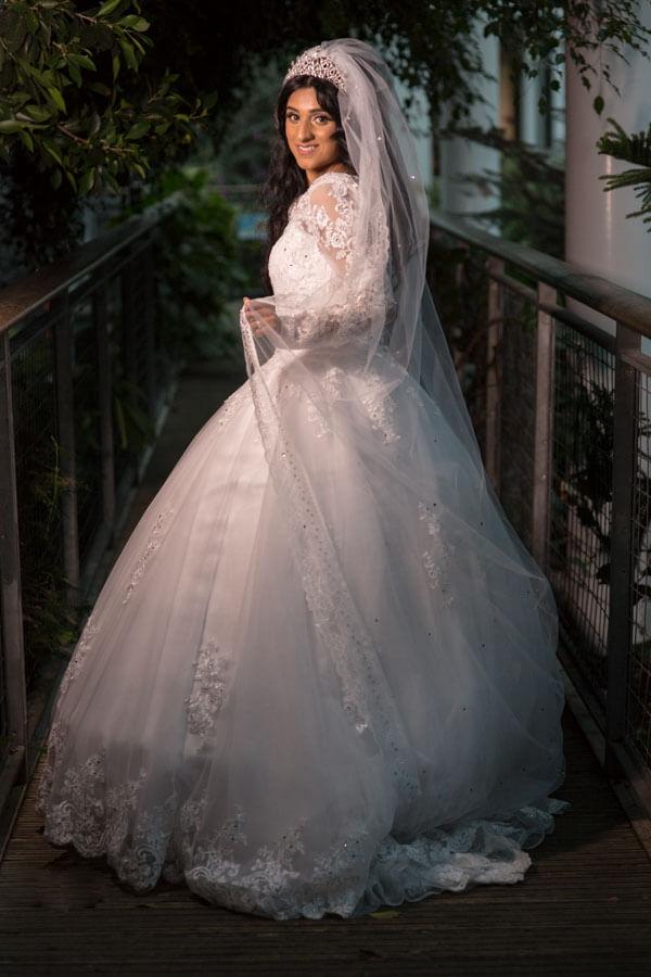 Asian Photography Birmingham