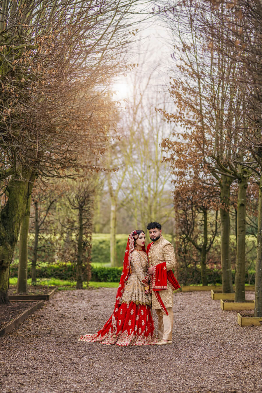 birmingham indian wedding photographer